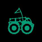 500pxsq _Truck